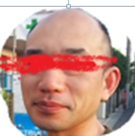 SnapCrab_NoName_2014-6-24_2-55-5_No-00_20140627064717883.png