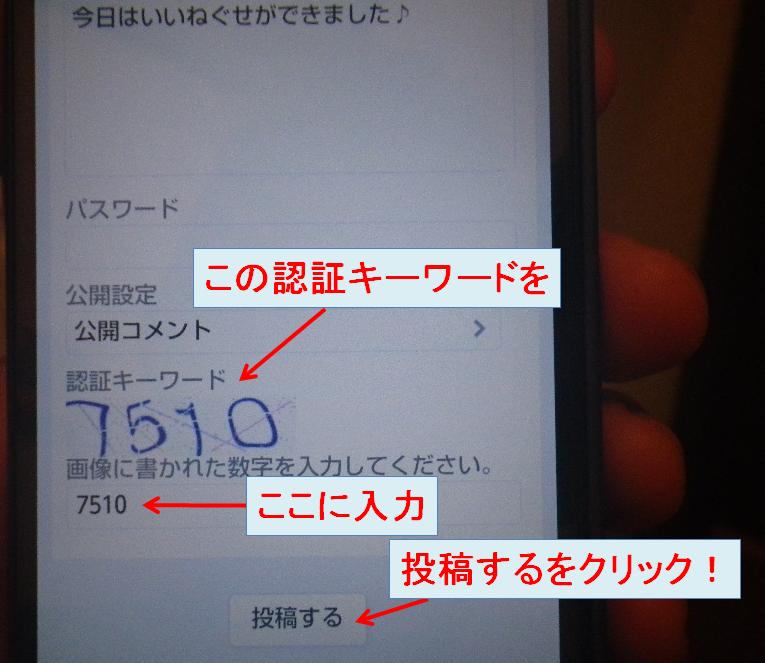 SnapCrab_NoName_2014-9-5_3-13-36_No-00.png