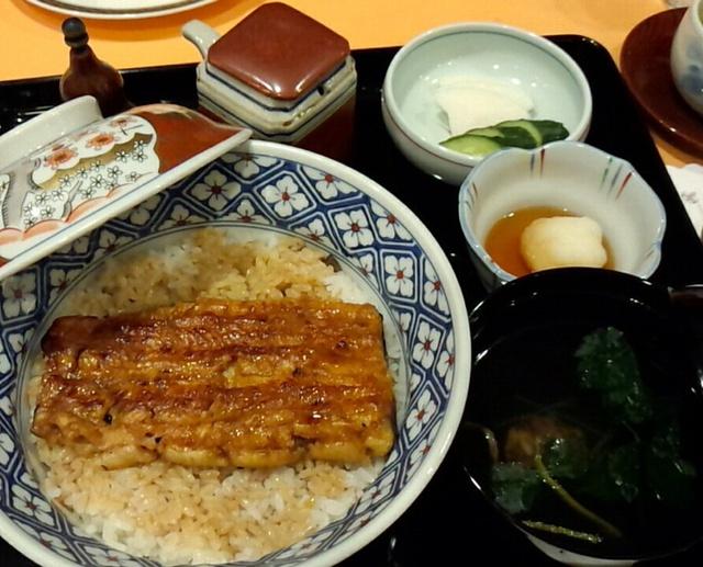 nodaiwa01.jpg