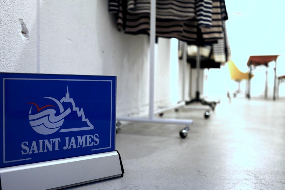 th_SAINT JAMES1