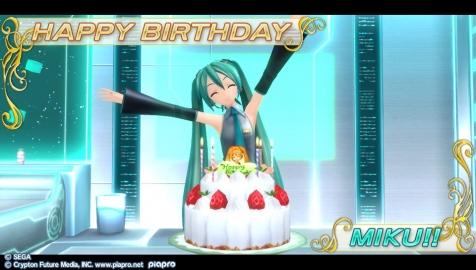 2014-08-31-102317ミクさん誕生日★