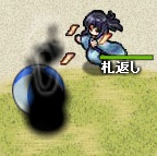式姫_札返し(遊び2