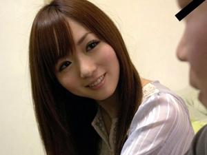 AV業界を代表する美少女『麻倉憂』ちゃんがファンのお宅を訪問しご奉仕SEXしてあげる神エロ動画