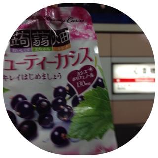 fc2blog_2014073020413118b.jpg