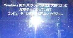 2014022609.jpg