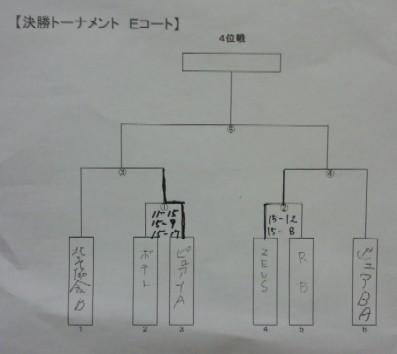 2014070707.jpg