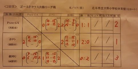 2014081808.jpg