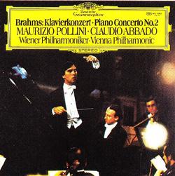 brahmas_pianoconcert2_pollini_abbad.jpg