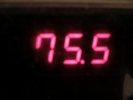 CIMG4634 (640x480)
