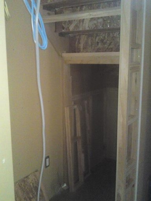 20120212_階段下のスペース