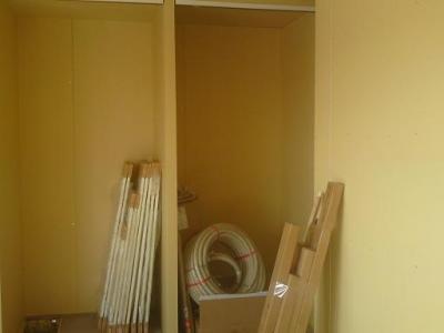 20120212_寝室のクローゼット
