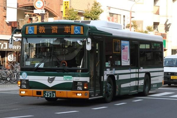 DPP_0266.jpg