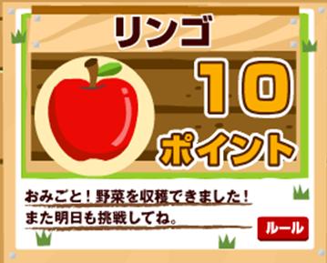 リンゴ ECナビ