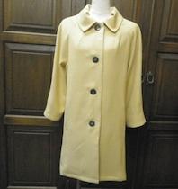 14やまd黄色コート1