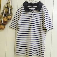 14よしiポロシャツ2