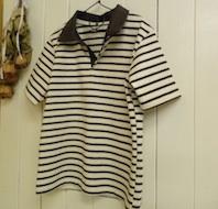 14よしiポロシャツ