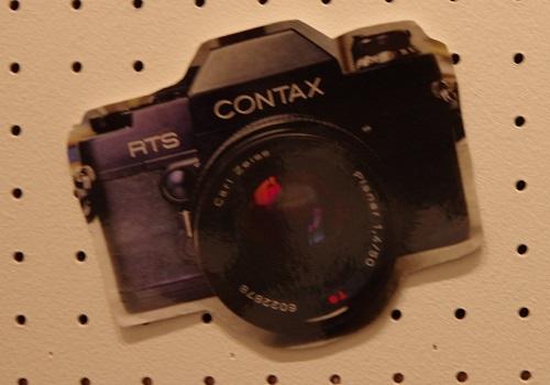 0027contaxRTS.jpg