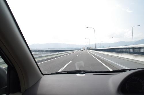 8187琵琶湖大橋