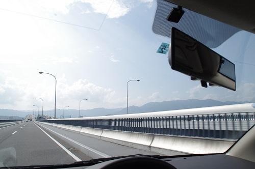 8188琵琶湖大橋