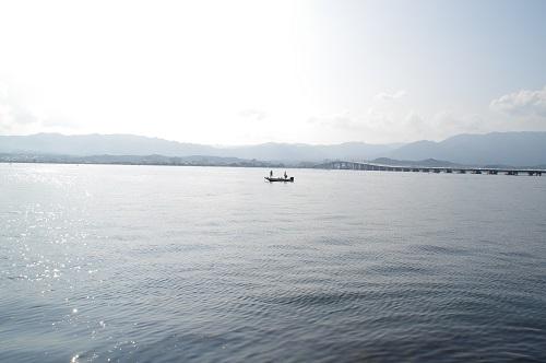 8210琵琶湖大橋