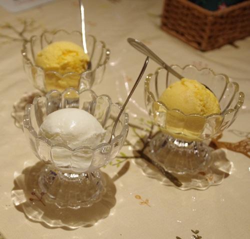 8812アイスクリームサービス