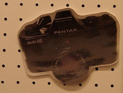 0059pentax auto110