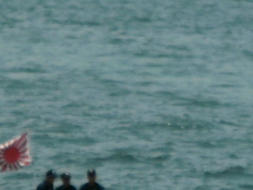 海上自衛隊 a