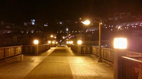 0830禅寺橋