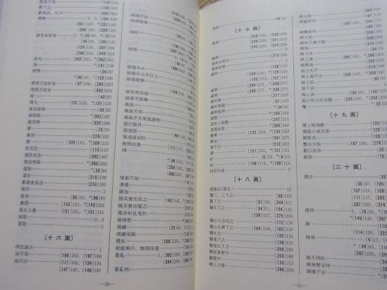 『傷寒論』中医研究院編 (3)