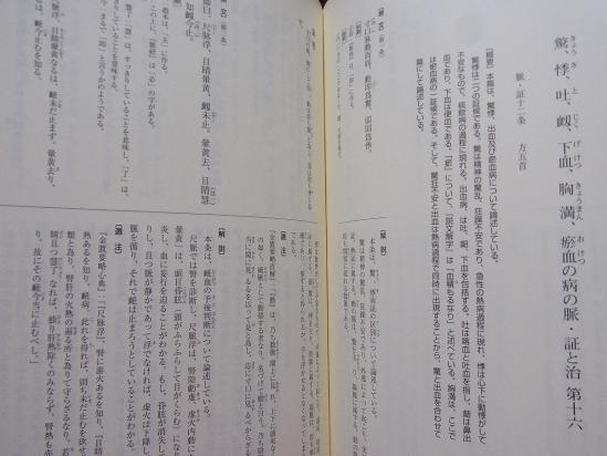 金匱要略明義 (2)