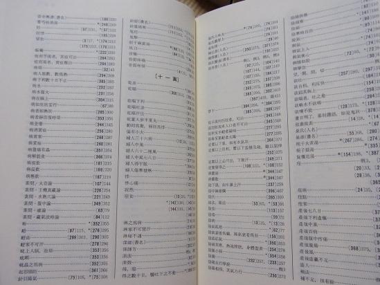 『金匱要略』中医研究院編 (3)