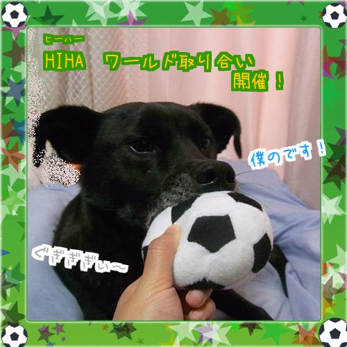 0524 FIFA