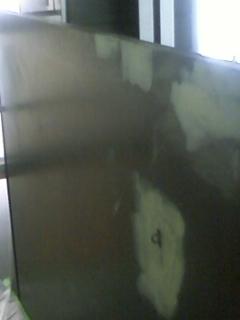 神保町塗装4