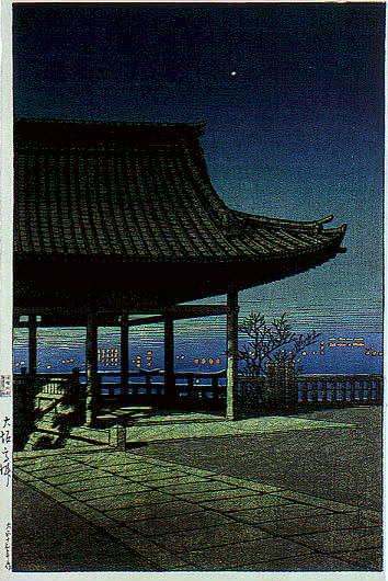 大阪高津2