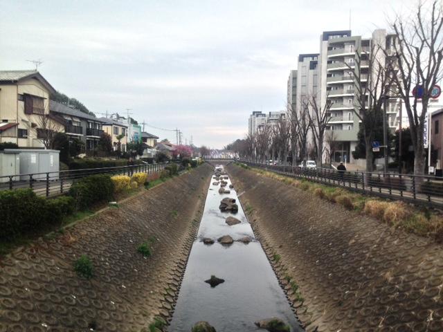 中和田城⑨