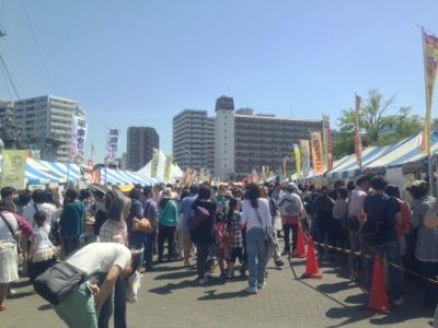 横須賀2014⑤