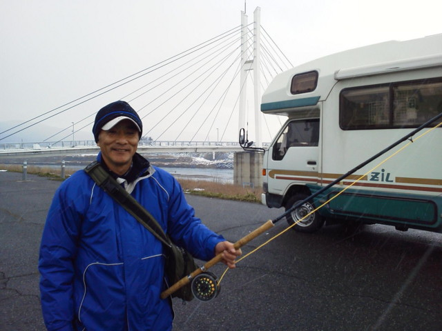 20140210kuzuryu1.jpg