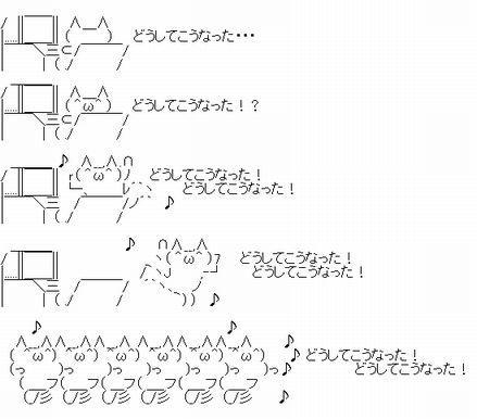 why_6.jpg