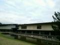 鎌倉の仏像