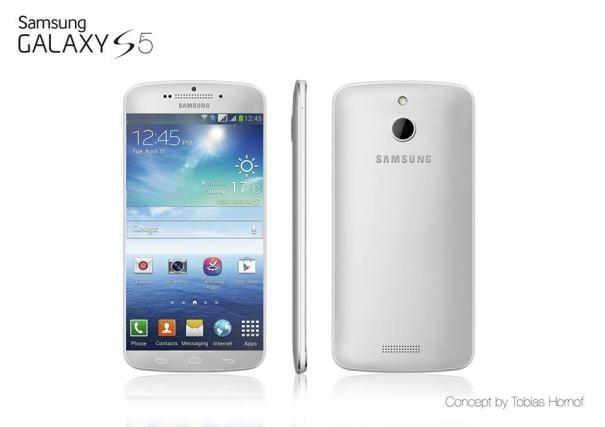 1298683-concept-galaxy-s5.jpg