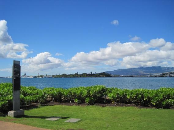 2010-11-19-21_Hawaii 003