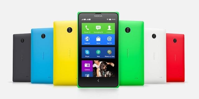 nexusae0_Nokia-X-Dual-SIM.jpg