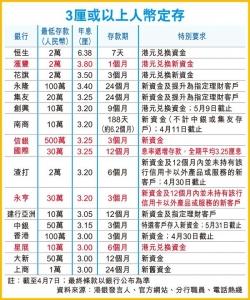 HKET20140408AC01ATL.jpg