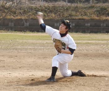 DSCF4847林田投手