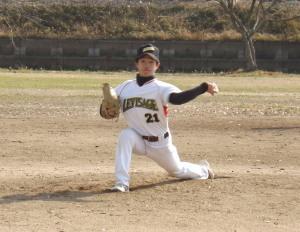 DSCF4871中村投手