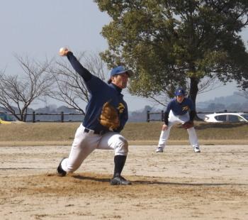 DSCF4996リリーフ髙森投手