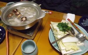 DSCF5131料理その二