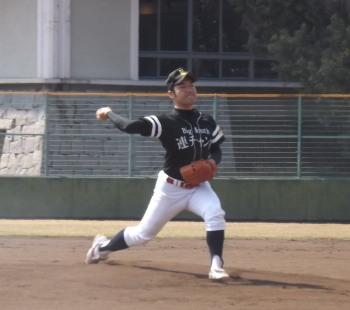 DSCF5294桂投手