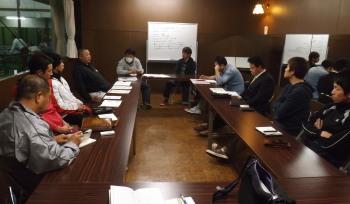 DSCF521320日代表者会