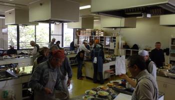 P4100005料理教室